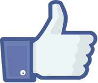 Join Quality Lubrication o Facebook for special offers