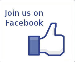 Join Quality Lubrication on Facebook